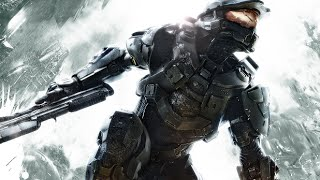 Halo 4: The Game Movie (Director