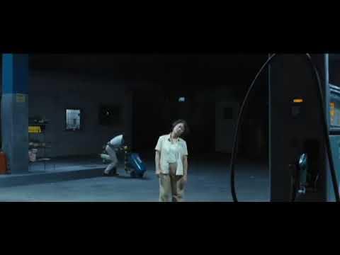 JODILERKS DELA CRUZ, EMPLOYEE OF THE MONTH (Cinemalaya