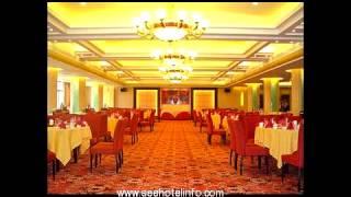 Taoranju Hotel, Linyi, China (CN)