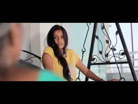 IIYO (Indian International Youth Organization)  - NOTA Ad Film HD