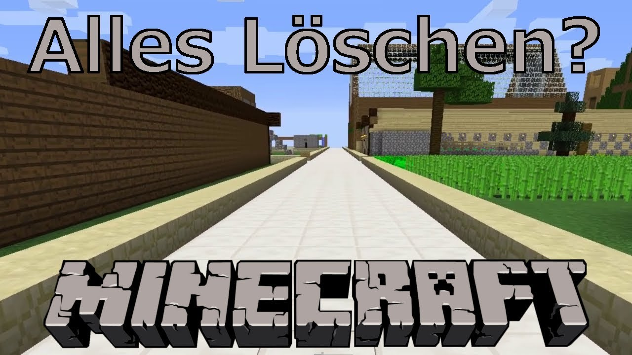 Twitch Kanal Löschen