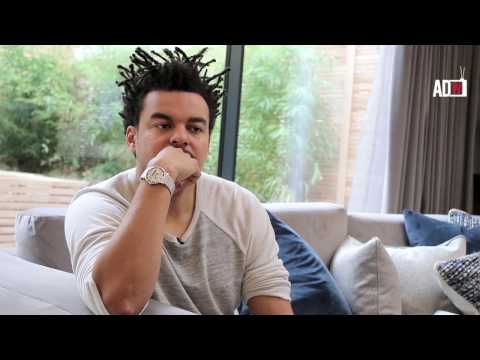 Alex Da Kid Interview: Producing For Rihanna and Eminem and Comprehensive Music Industry Insight