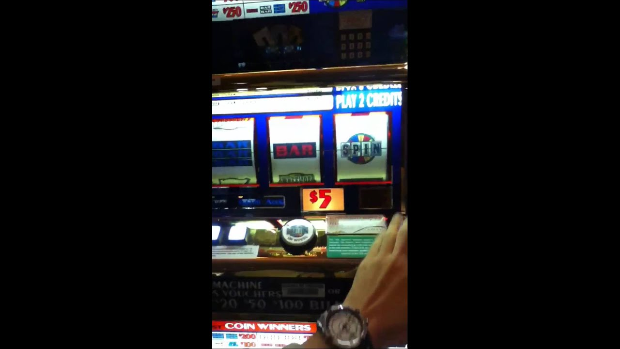 Wheel of fortune slot machines in atlantic city gamble meaning in telugu