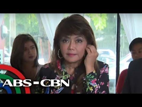 Beyond Politics: Pulse explains Imee Marcos' rise in senatorial survey