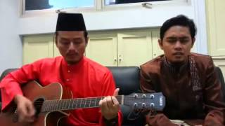Video Humood AlKhudher - Kun Anta كن انت (cover by Imam Muda Mujahid) download MP3, 3GP, MP4, WEBM, AVI, FLV Agustus 2017