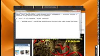 видео Достопримечательности Одессы: что посмотреть за 24 часа