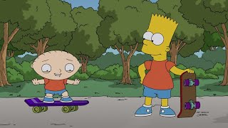 'Family Guy' Cutting The Gay Jokes