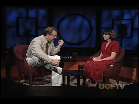 UCF Faculty Lounge - JOHN WAYNE SHAFER/DEBRA REINHART