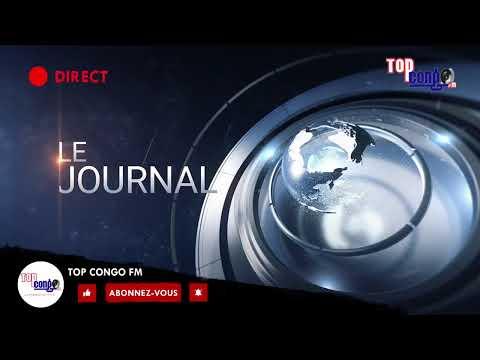 LE JOURNAL 07 SEPTEMBRE 2020