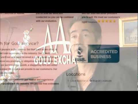 Cash For Gold Phoenix AZ | Sell Jewelry Silver Platinum Diamond Buyers Phoenix