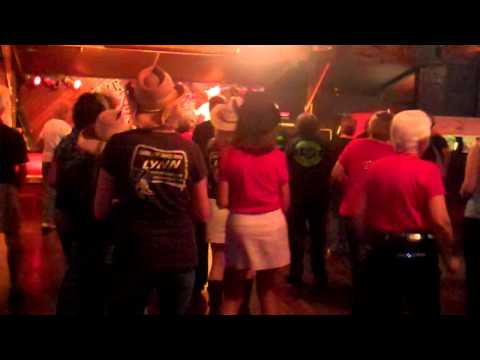 S B S Shuffle Boogie Soul Line Dance With Janis Amp Lindy