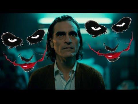 joker-final-trailer-reaction-by-the-joker---the-joker-(heath-ledger)-impression