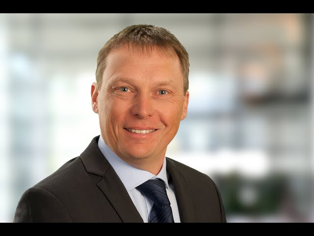 Game Changing Aviation Engine Company RED Aircraft GmbH Announces its New Head of Commercial