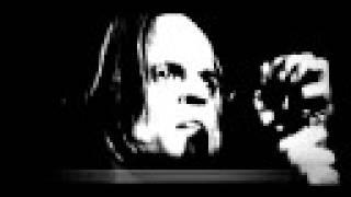 Klaus Kinski | Jesus Christus Erlöser Tour 1971 | Directors Cut