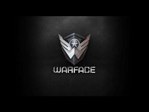 Все звания в игре Warface (1-70)