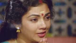 Malayalam Evergreen Song | Sakthi Vinayakam | Sabarimalayil Thanka Sooryodayam