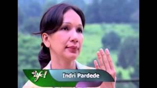 Solusi Life - Uang adalah Di Atas Segala-segalanya (Indri Pardede)