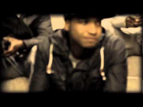 TOOKESTV ''EM TALIB'' - HOW IT IS (FREESTYLE VIDEO) Watch In HD