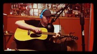 "🎤 ""Baltimore Blues No.1"" - Deer Tick (cover by Derek ""Matthew"" Zukowski)"