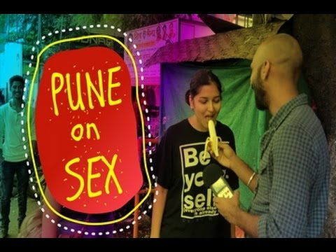 Hi-Tech Prostitution In Massage Centers | Paid Sex And Cross Massage In Hyderabad from YouTube · Duration:  3 minutes 18 seconds