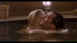 Repeat youtube video Best Hot Tub Scene Ever (Madman - 1982)