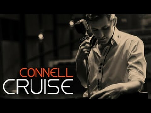 connell-cruise---i-oughta-tell-you