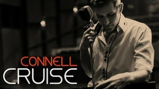 "Connell Cruise - ""I Oughta Tell You"" (Audio Only)"
