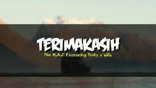 Download Tpc901 - Terimakasih (Video lirik)