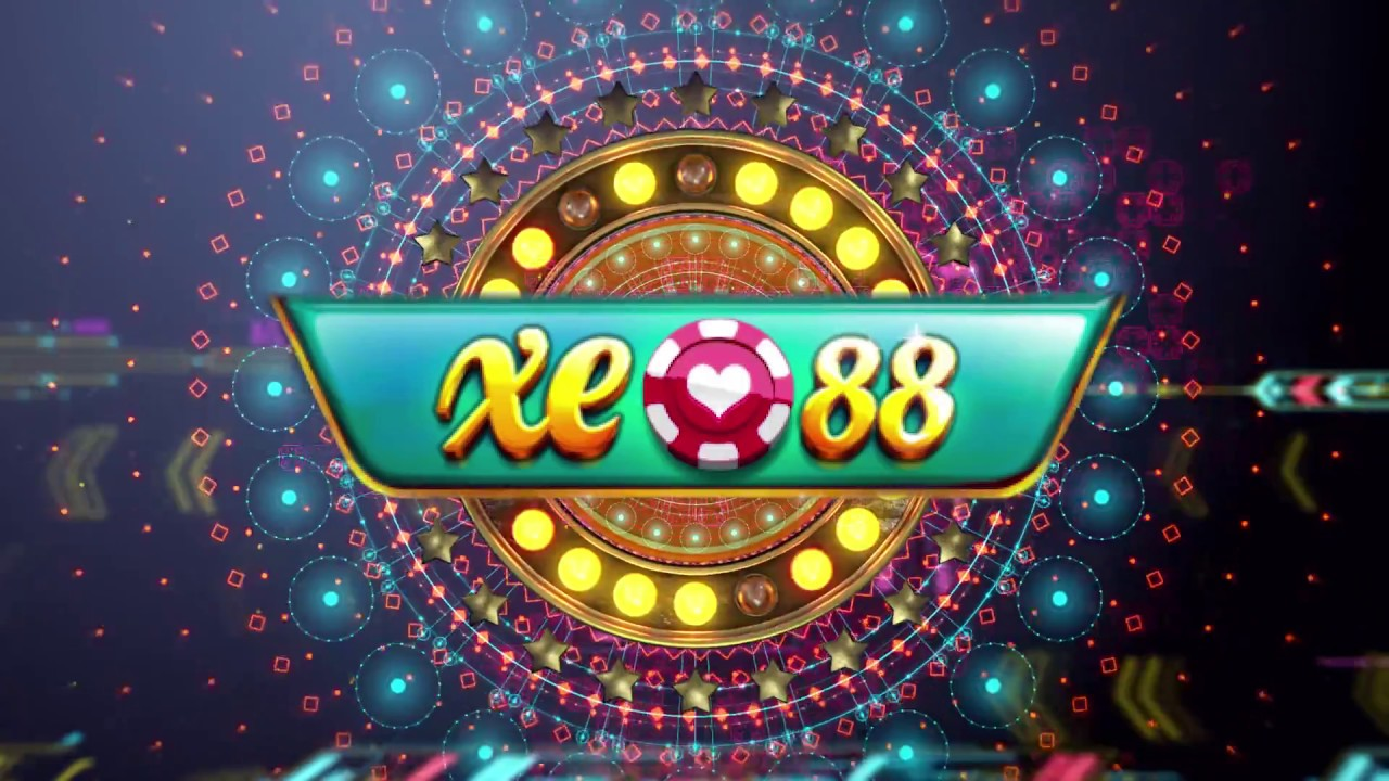 Best online casino slots - XE-88.com! - YouTube