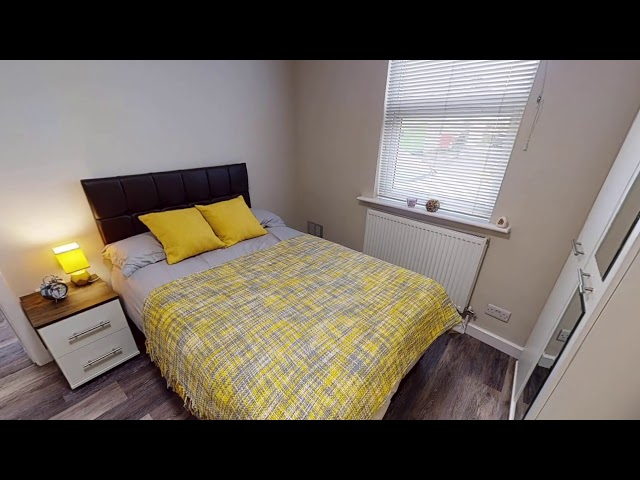 Stylish Professional Home Share Cheltenham Main Photo