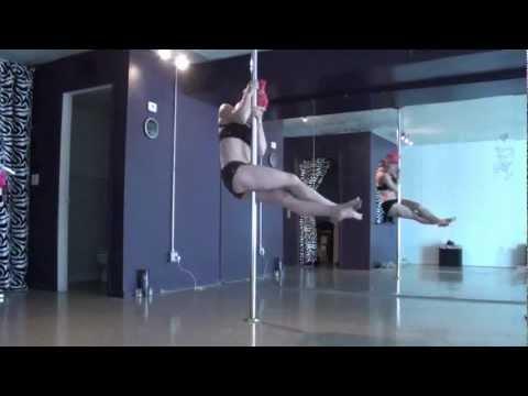 Pole Dance Classes in Phoenix, Tempe, Scottsdale, Mesa, Gilbert AZbodybypole.com