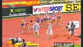 ORO MUNICH 2002 ALBERTO GARCIA