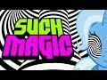 ΛUTOMATIC JΛCK - SUCH MAGIC