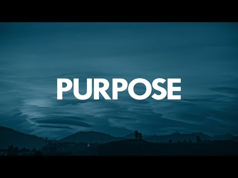 Post Malone x Drake Type Beat - Purpose
