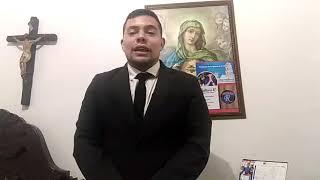 LFRM _  mensaje del docente Daniel Duque Gallego