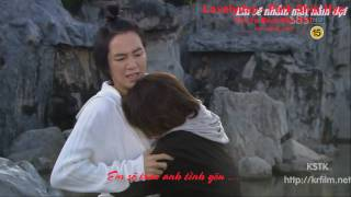 [HD] Lovelyday - Park Shin Hye --- You're Beautiful OST - Vietsub