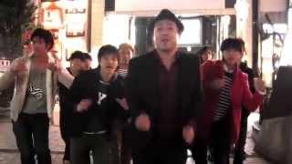 2014年11月29日に開催された ムートン伊藤第2回単独ライブ『TH...