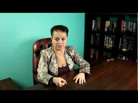 видео: Про календарь Майя и конец света
