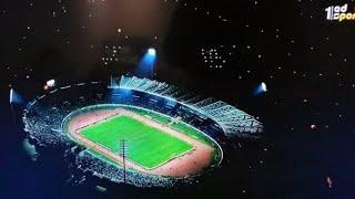 Raja Club Athletic Vs Ismaily SC 0-0 Fbladi dalmouni فبلادي ظلموني