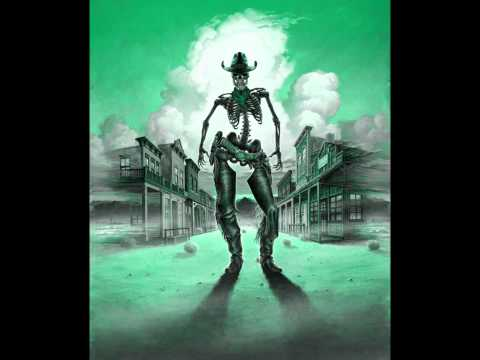 Bill the Dealer - Outback Vigilantes
