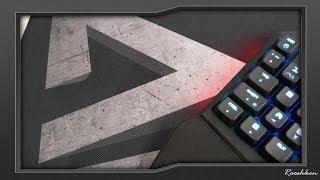 Mega tanie podkładki Savio - Control (Precision Control) recenzja