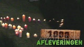 1000 AFLEVERINGEN LIEFDE! - UTOPIA (NL) 2017