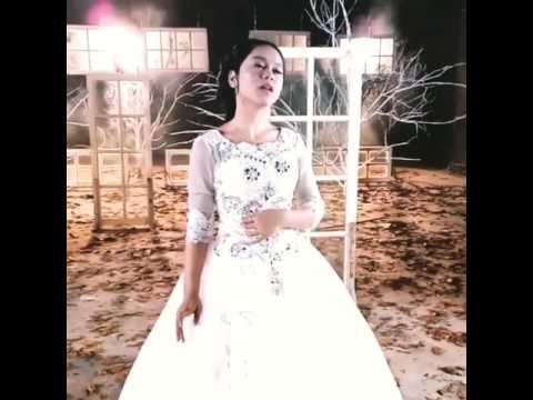 Lesti vidio clip lagu zapin melayu