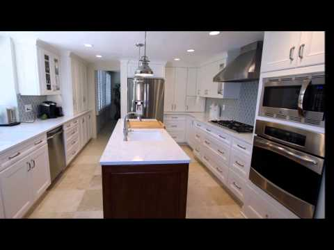 Yelp North Ranch Kitchen Remodeling Room Additions Contractor Shafran Construction 805-421-4333