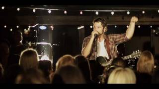 Chuck Wicks - Old School