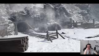 Warhammer: Vermintide 2 by TaeR, Wycc, Beast, Ren [08.04.18] P. 1