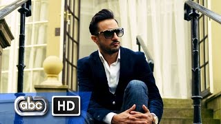 Tera Pyar | Nafees with The PropheC [OFFICIAL VIDEO]