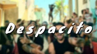 Luis Fonsi - Despacito ft. Daddy Yankee 1 Hour