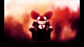 Deadmau5   Fn Pig  Remix