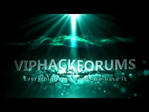 VIP Hack Forums  The Realm of Hacking - Join us www.viphackforums.net